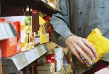 Lentini | Ruba generi alimentari in un supermercato, sorpreso e denunciato