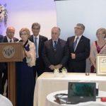 Lentini | Una storia lunga e ricca, il Kiwanis festeggia il 40° anniversario di fondazione