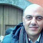 Augusta| Sippe: Bongiovanni chiede misure di prevenzione del Coronavirus in carcere