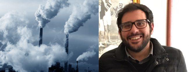 Melilli| Molestie olfattive, subito un consiglio comunale aperto sulla tematica ambientale