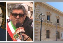 Melilli| Minacce e abuso d'ufficio per Sorbello e Cannata, la vicenda giudiziaria continua