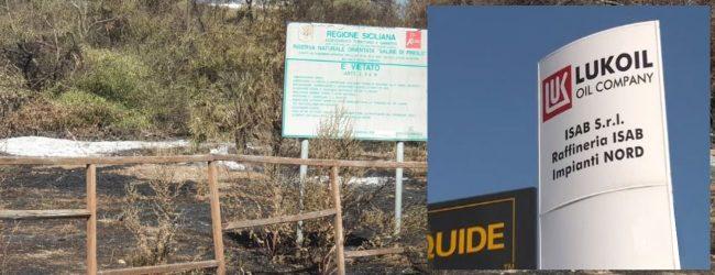 Priolo Gargallo| Lukoil finanzierà la riqualificazione della RN Saline di Priolo