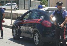 Siracusa e Provincia| Assume alcolici in un bar e aggredisce gli avventori: Arrestato dai carabinieri