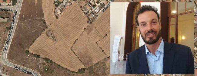 Siracusa  Nuovo ospedale di secondo livello, la soddisfazione del sindaco Italia