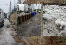 Siracusa| Prosegue l'attività di bonifica nella città aretusea