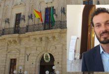 Siracusa| Green new deal, Consiglio dei Ministri: Approvato decreto sul clima