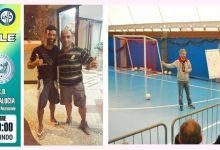 Villasmundo| Ai nastri di partenza il campionato provinciale di C5 serie D