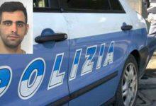 Augusta| Rapina in un supermercato di contrada Balate, arrestato un 25enne