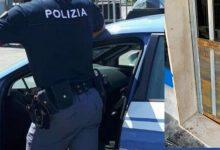 Siracusa| Rimosso e sequestrato un altro cancello abusivo in via Immordini