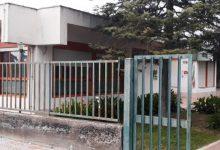 Lentini | Impianti fotovoltaici su quattro scuole, via libera della giunta al progetto esecutivo