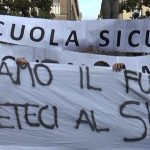 Siracusa| Scuole sicure: Indetta domani manifestazione pacifica degli studenti