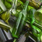Siracusa| Conferimento vetro verso Sarco di Marsala, differenziata a Settembre al 32,44%