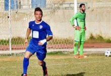 Canicattini| Calcio, vittoria sofferta ma meritata per i giallorossi
