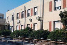 Lentini | Fondi per le strutture scolastiche, M5s: «Opportunità per i Comuni»