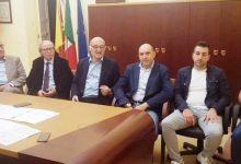 Francofonte | Incidente mortale sulla Ragusana, e ora i sindaci minacciano di chiudere la strada