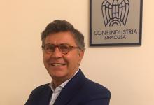 Siracusa| Leone La Ferla presidente della sezione cemento, calce e gesso di Confindustria