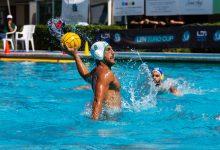 Siracusa| Ortigia, qualificata ai quarti di finale. Al via l'esordio in campionato