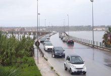Augusta| La Regione disponibile a finanziare la ristrutturazione del viadotto