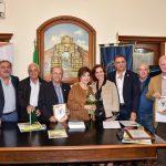 Augusta| Storia e storie dell'emigrazione dei cittadini in Venezuela nel secondo dopoguerra