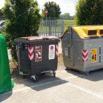 Siracusa| Ottobre da record per la raccolta differenziata
