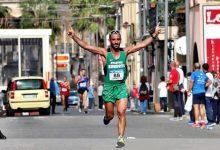 Augusta| Ottava maratonina Blu Jonio, Tony Liuzzo sul podio