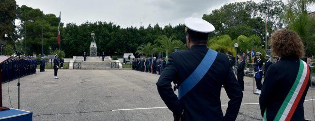 Augusta| Giornata nazionale delle Forze armate: domani le cerimonie del 4 Novembre