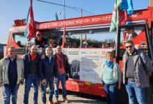 Siracusa| Irregolarità lavorative, intervento del sindacato unitario