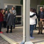 Augusta| Le lavoratrici dell'asilo nido della M.M scioperano ad oltranza