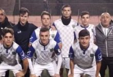 Augusta| Futsal: Under 19 regionale, bene il Megara