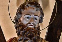Augusta| Sant'Andrea: oggi messa solenne con mons. Pappalardo e processione