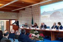 Noto| La città barocca all'Expo del turismo culturale a Barumini