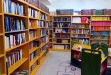 Siracusa| Andersen, Scienza da leggere. Inaugurata biblioteca quartiere Belvedere