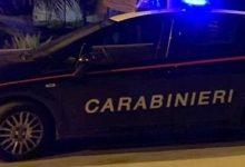 Augusta| Lite furibonda nella piazza della movida: arrestati dai Carabinieri due pregiudicati