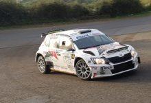 MESSINA| Al Tindari Rally iscritti a tre cifre