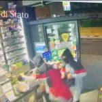Siracusa| Rapine alle tabaccherie, individuati e arrestati gli autori