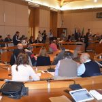 Siracusa| Rinviato a lunedì il consiglio comunale