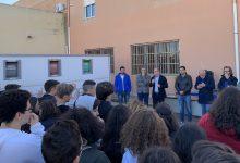 Noto| L'isola ecologica a scuola, il Comune firma protocollo con istituto Matteo Raeli