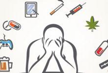 Lentini | «Il mondo sommerso delle dipendenze patologiche», domani convegno in ospedale