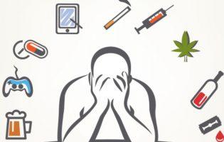 Lentini   «Il mondo sommerso delle dipendenze patologiche», domani convegno in ospedale