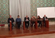 Priolo| Associazione ex allievi del Liceo Classico Gargallo