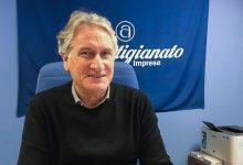 Palermo| Confartigianato si costituisce parte civile