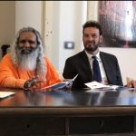 Siracusa| Visvamitra Awards 2019, Vastu e l'arte di costruire