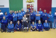 Augusta| Il presidente Francesco Messina annuncia l'arrivo di nuovi atleti