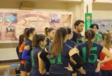 Siracusa| L'Eurialo batte al tie-break la Teams Volley Catania