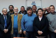 Augusta| Marina Noè riconfermata alla presidenza di Assoporto
