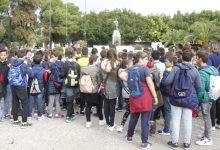 Augusta| Società storia patria alla scoperta dei tesori della città cristiana con gli alunni