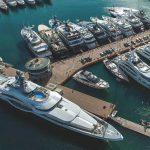 Siracusa| Scoperti dalla Gdf 12 yachts immatricolati all'estero e nascosti al fisco