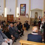 Avola| 16° anniversario della strage di Nassiriya, ricordato il brigadiere Giuseppe Coletta