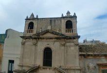 Augusta| Padre Margarone nuovo rettore di San Giuseppe, nominato da mons. Pappalardo