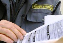 Lentini | Scoperta evasione fiscale, sequestrato oltre un milione di euro a imprenditore dell'abbigliamento